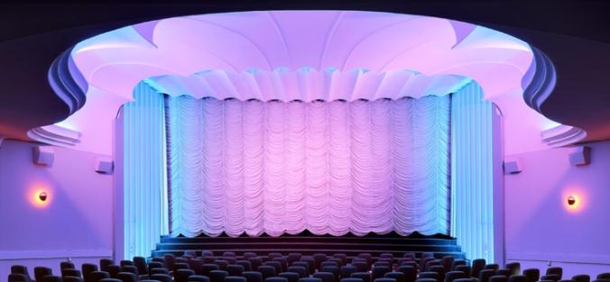 AstorFilmLounge_Kinosaal02
