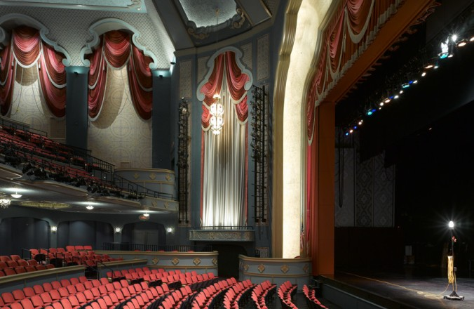CapitolTheatre_Auditorium01