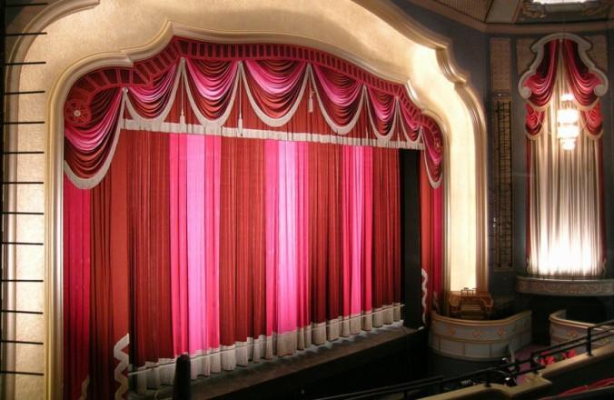 CapitolTheatre_Auditorium02
