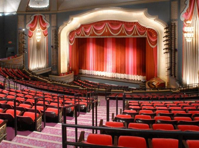 CapitolTheatre_Auditorium03