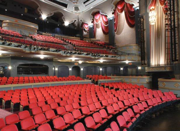 CapitolTheatre_Auditorium04