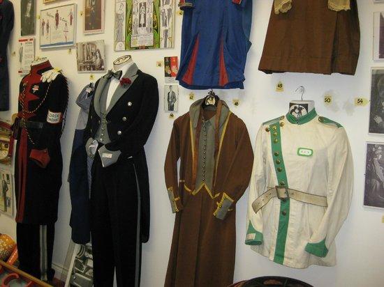 TheCinemaMuseum_Ausstellung03