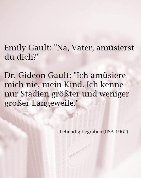 Zitat001_LebendigBegraben1962