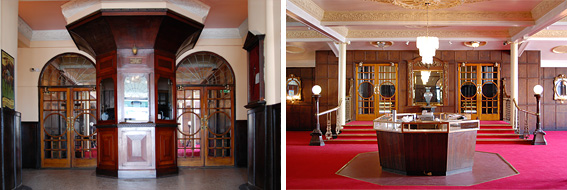 DomeCinema_Foyer02