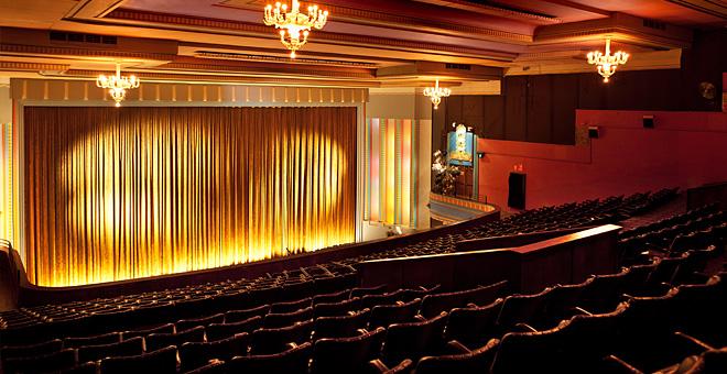 TheAstorTheatre_Auditorium01