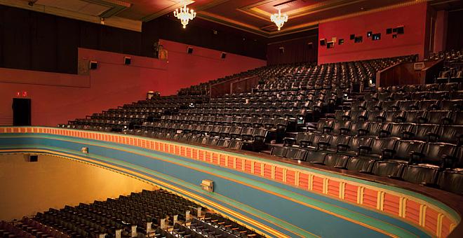 TheAstorTheatre_Auditorium02