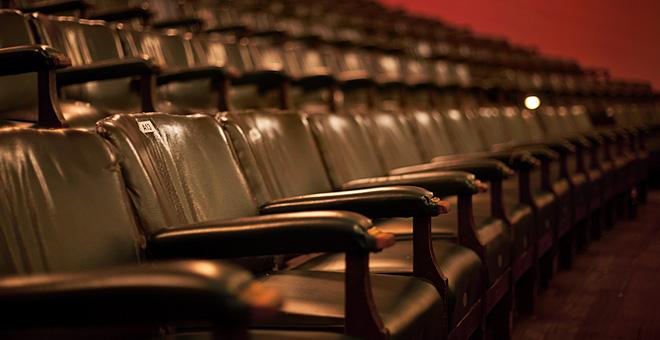 TheAstorTheatre_Auditorium03