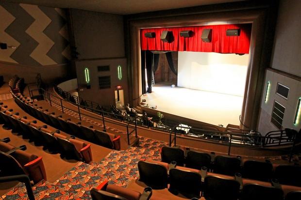 WildeyTheatre_Auditorium01