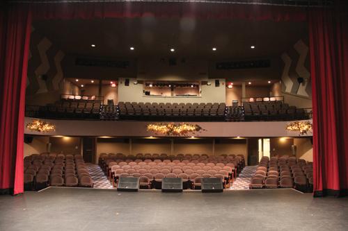WildeyTheatre_Auditorium02