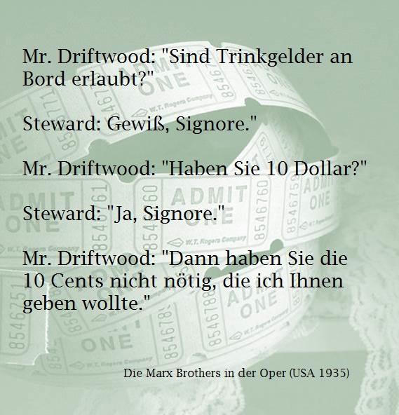 Zitat007_DieMarxBrothersInDerOper1935