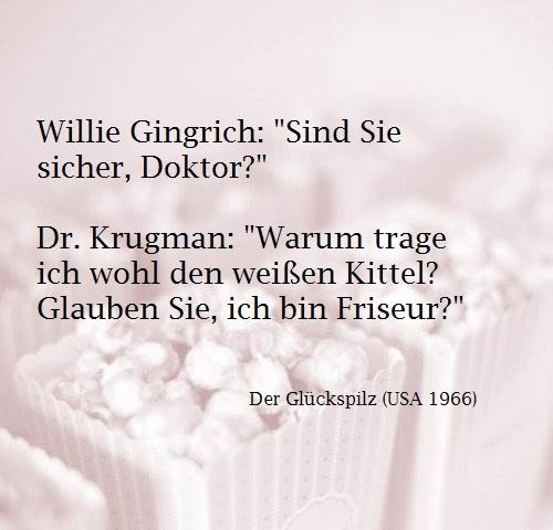 Zitat008_DerGlückspilz1966