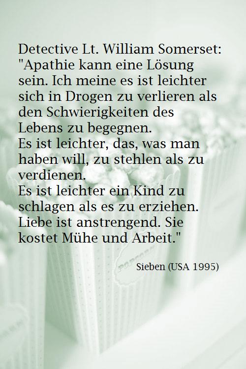 Zitat010_Sieben1995.png