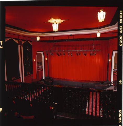 AcademyTheatreLindsay_Auditorium04