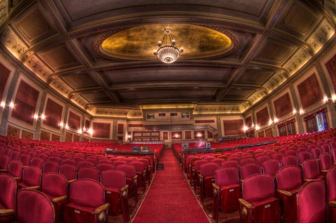 Zeiterion_Auditorium01