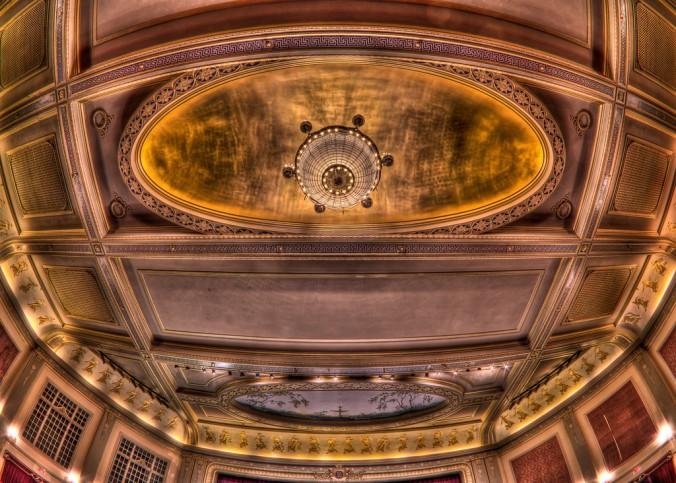 Zeiterion_Auditorium02