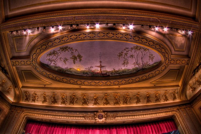 Zeiterion_Auditorium03
