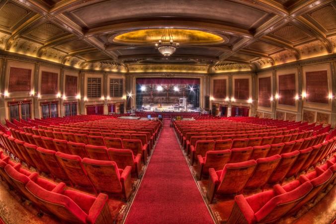 Zeiterion_Auditorium04