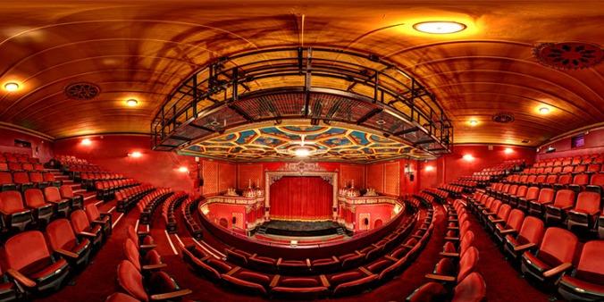 EverymanTheatre_Auditorium01