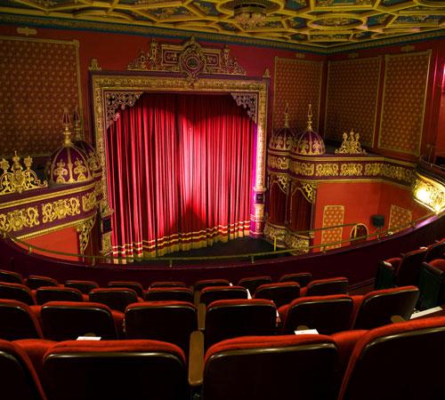 EverymanTheatre_Auditorium02