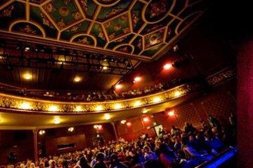 EverymanTheatre_Auditorium03