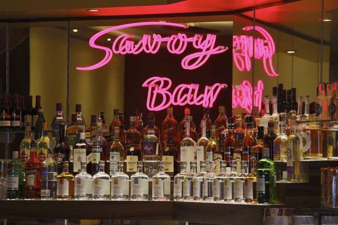 SavoyFilmtheater_Bar01