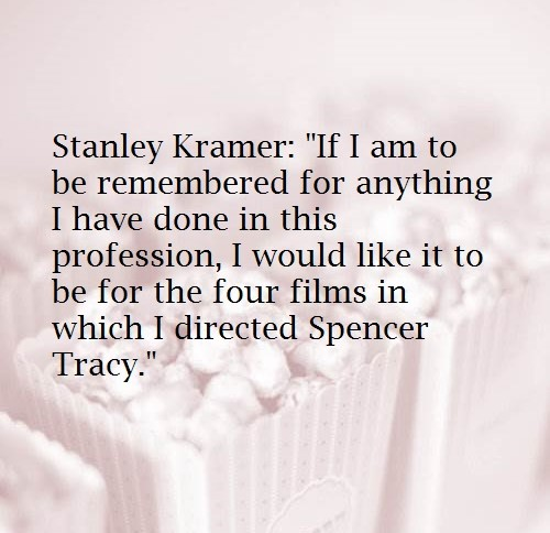 Zitat015_StanleyKramer
