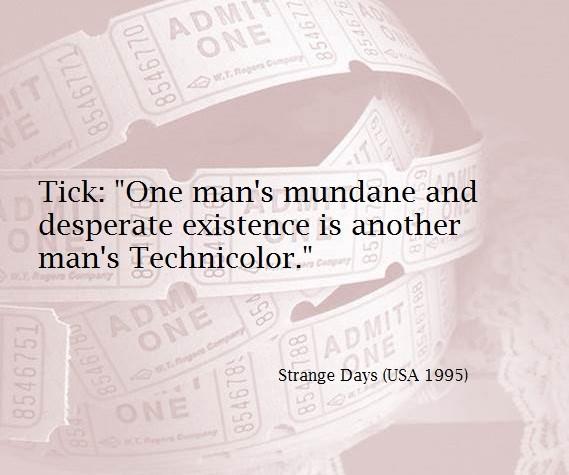 Zitat018_StrangeDays1995