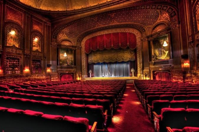 ByrdTheatre_Auditorium01