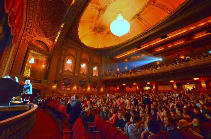 ByrdTheatre_Auditorium02
