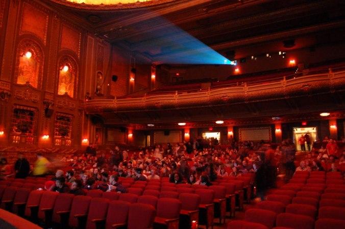 ByrdTheatre_Auditorium03