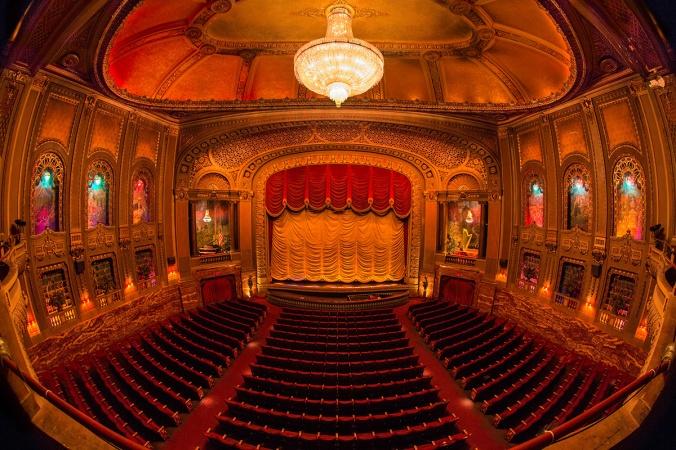 ByrdTheatre_Auditorium04