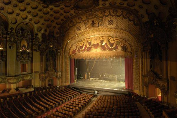LosAngelesTheatre_Auditorium02
