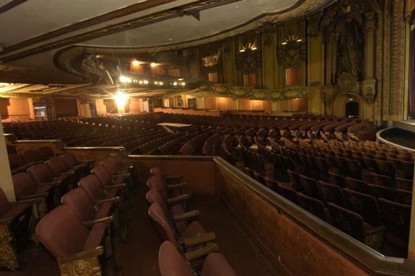 LosAngelesTheatre_Auditorium03