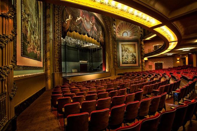 PalaceTheatre_Auditorium01