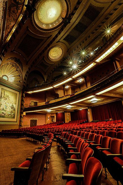 PalaceTheatre_Auditorium02