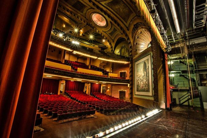 PalaceTheatre_Auditorium03