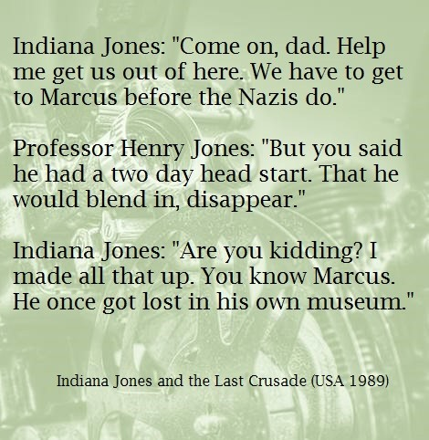 Zitat025_IndianaJonesAnTheLastCrusade1989