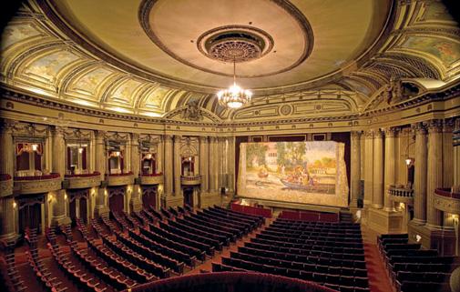 AlRinglingTheatre_Auditorium01