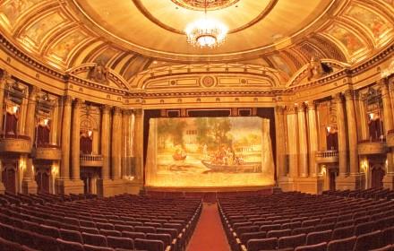 AlRinglingTheatre_Auditorium02