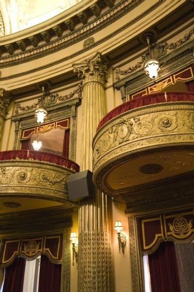 AlRinglingTheatre_Auditorium03