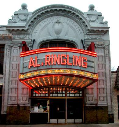 AlRinglingTheatre_Eingang01
