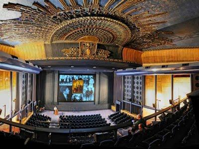 EgyptianTheatre_Auditorium01