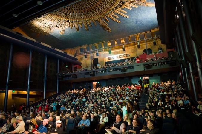 EgyptianTheatre_Auditorium02