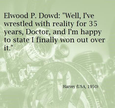 Zitat031_Harvey1950