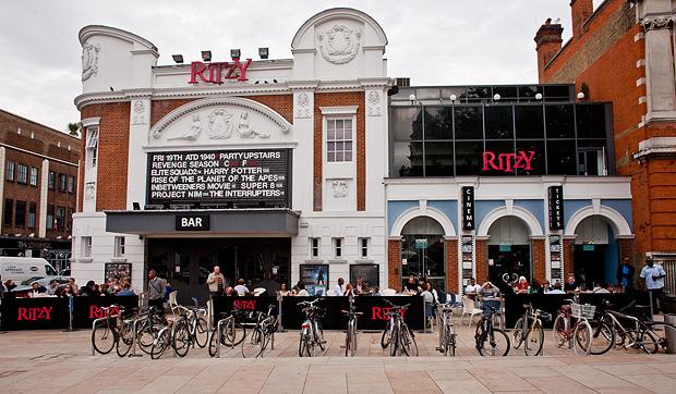 RitzyPicturehouse_Fassade01