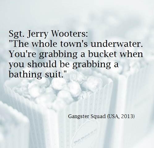 Zitat035_GangsterSquad2013