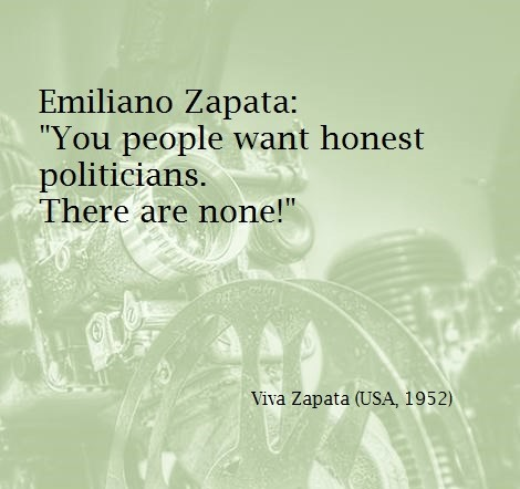 Zitat037_VivaZapata1952