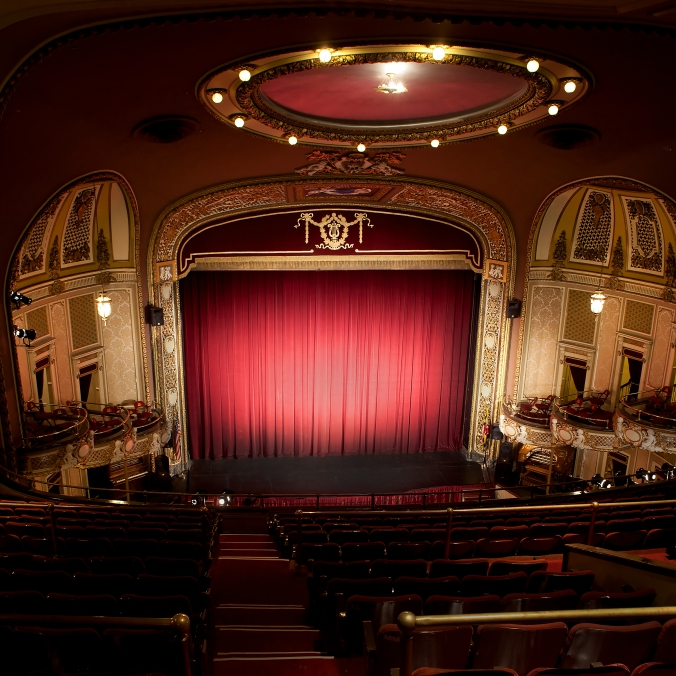 marylandtheatre_saal02
