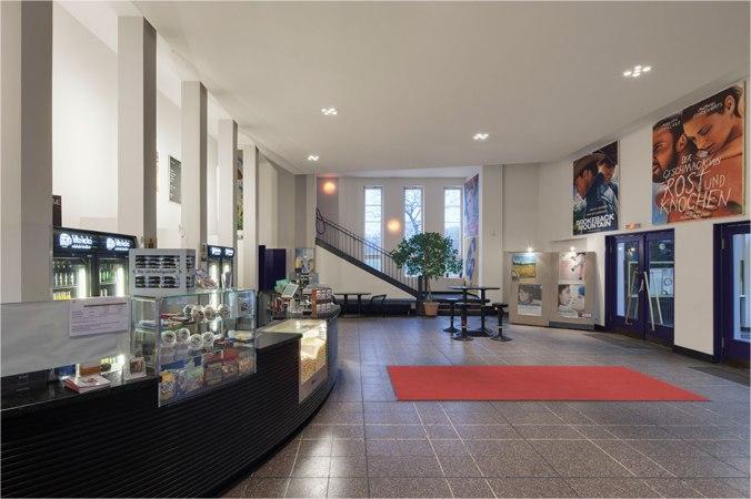 filmtheaterfriedrichshain_foyer