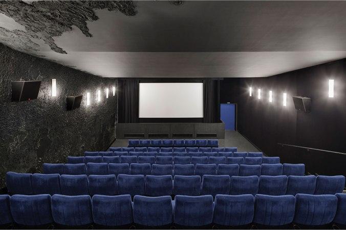 filmtheaterfriedrichshain_kinosaal01